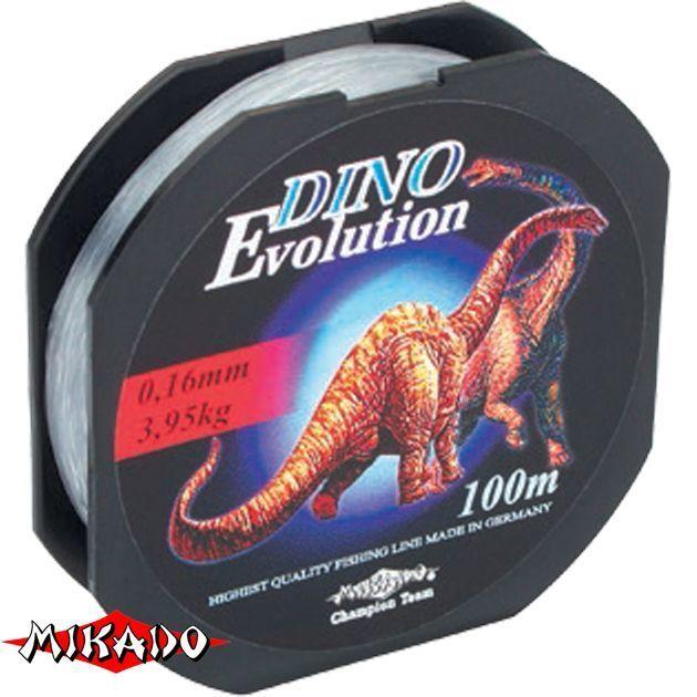 Mikado_Dino_Evolution