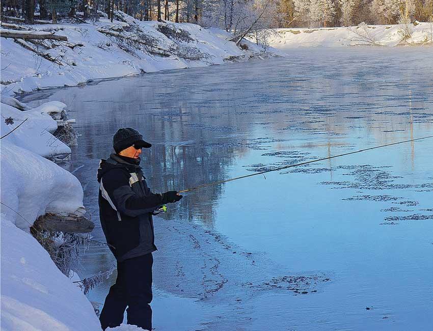 место_зимней_ловли