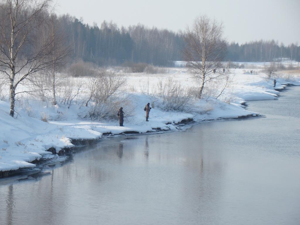 Зимняя_рыбалка