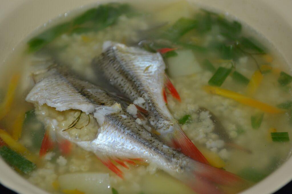 Из_речной_рыбы
