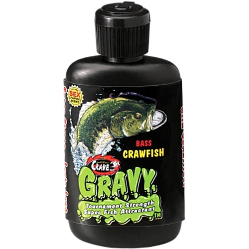 Eagle_Claw_Nitro_Gravy