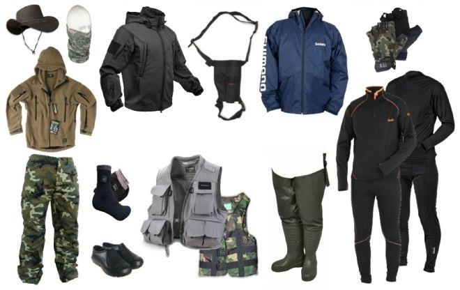 Одежда_для_зимней_рыбалки
