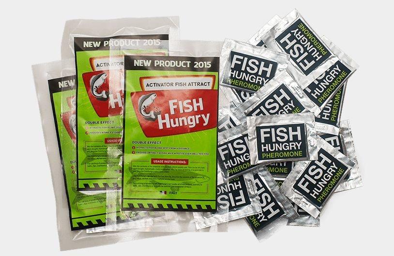 Fish_Hungry