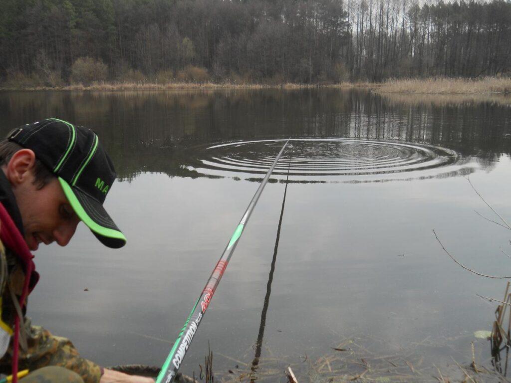 Рыбалка_на_озере